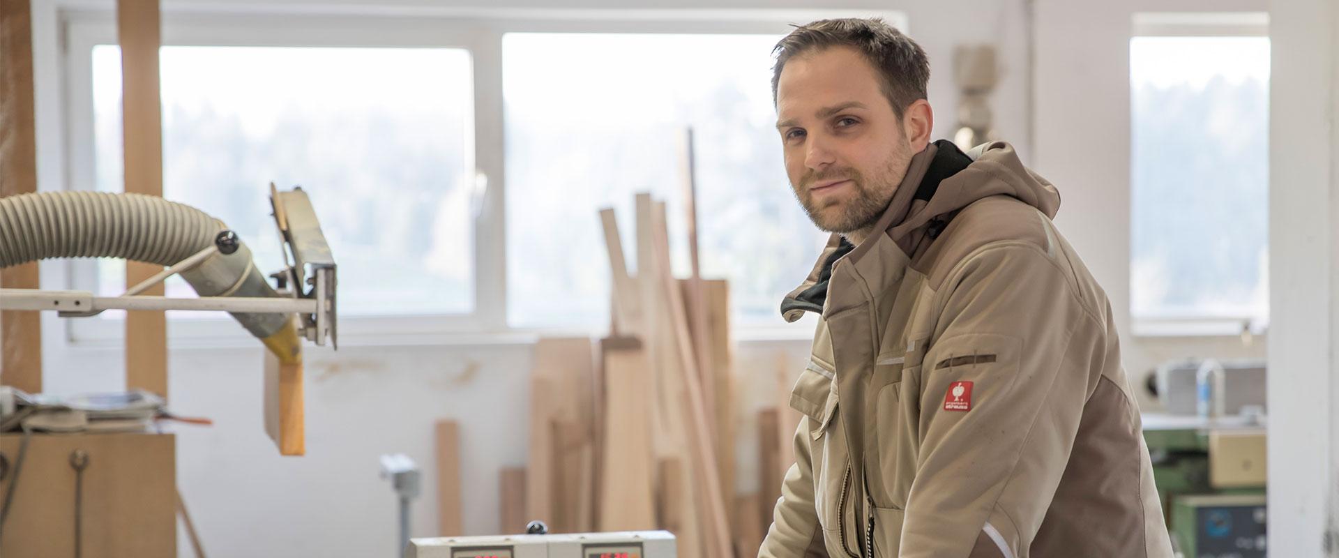 holzgestaltung thomas sch ller tischler in bergisch gladbach. Black Bedroom Furniture Sets. Home Design Ideas